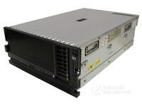 IBM System x3850 X5  (71451RC)