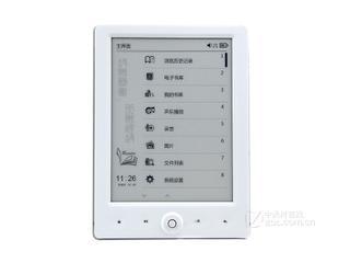 台电K3SE(4GB)