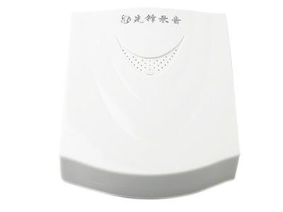 先锋音讯 一路电话语音留言盒 XF-USB/V1  电话:010-82699888 可到店购买和咨询
