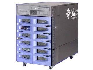 Sun Fire V890 8G】报价_参数_图片_论坛_Sun Fire V890 8G