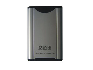 金田GH2511(40GB)