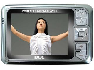 DEC PMPS80(30GB)