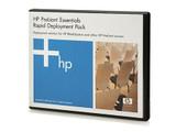 HP 软件(452151-B21)