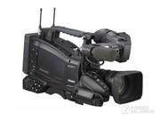济南特昌Sony/索尼 PMW-EX330R肩扛式存储卡摄录一体机(含16倍镜头)高清