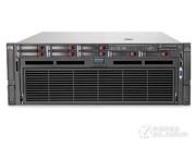 已停产HP ProLiant DL580 G7(584086-AA1)