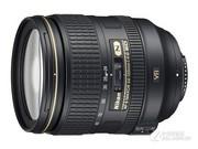 尼康专卖店 尼康 AF-S 尼克尔 24-120mm f/4G ED VR 官方签约经销商     免费摄影培训课程  电话15168806708 刘经理