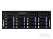 曙光 天阔I840r-HY(Xeon E7420*4/4GB/2*146GB)
