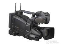 索尼PMW-EX330数码摄像机深圳哪里有售