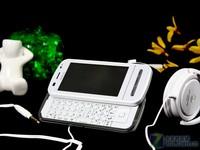 手机存储之争 四款主流TF卡横向评测