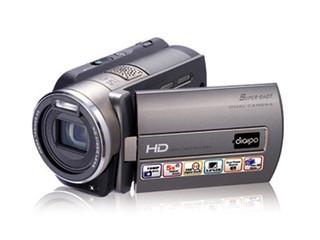 徳浦HDV-P90