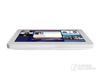 原道G88 TOUCH PRINCE(4GB)