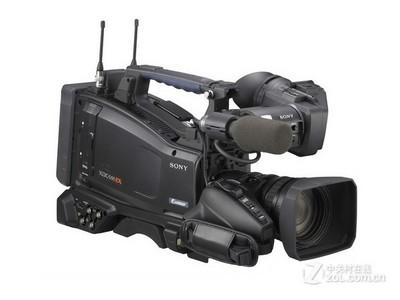 出厂批发价:45000元,联系方式:010-82538736  索尼 PMW-EX330  索尼EX330R.索尼(SONY) PMW-EX330R   EX330R肩扛式存储卡