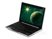 顺丰包邮 Thinkpad X100e(35084KC)AMD 速龙 Neo MV-40  2G  250G 集成显卡