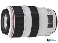 功能强大 佳能EF70-300mm仅需7700元