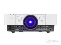 索尼F400X工程投影机云南促销14400元