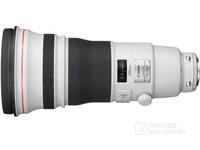 沈阳佳能镜头批发 400mm f/2.8L IS II