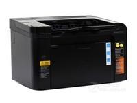 HP P1606dn黑白激光打印机云南1861元