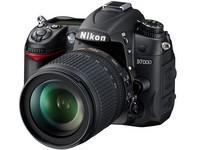 尼康D7000 单机 全高清1080 1620万有效像素 不含镜头  苏宁易购3650元 包邮