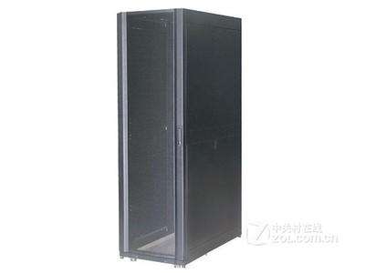 跃图豪华服务器机柜AP6042