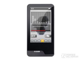 欧恩Q8(4GB)