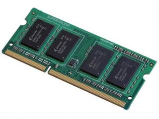 威刚4GB DDR3 1600