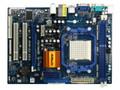 华擎N68-S3 UCC