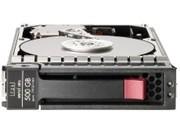 HP 硬盘/500GB(458941-B21)
