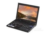 ThinkPad X201i(3249JNC)