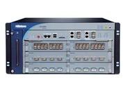 Hillstone SG-6000-X6150