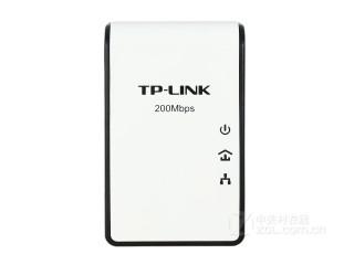 TP-LINK TL-PA201