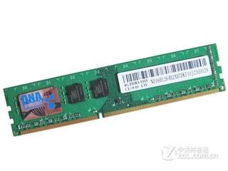 金邦千禧条 4GB DDR3 1333