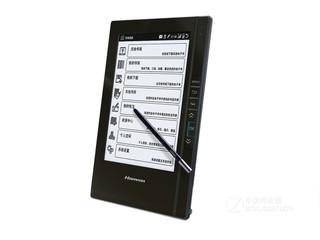 汉王N618T电纸书