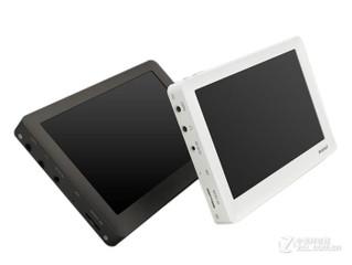 艾诺V9000HDE(8GB)