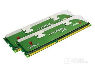 金士顿骇客神条 4GB DDR3 1866 (KHX1866C9D3LK2/4GX)