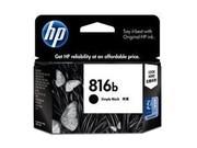 HP 816b(C8816BA)