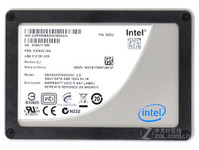 Intel DC P3600(2TB)云南22230元
