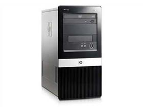 惠普Pro 2000(LE020PA)