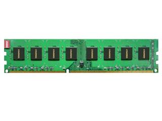 金士顿4GB DDR3 1600(FLGE85F-B8MA9)