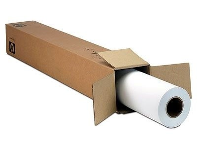 HP 通用亚光相纸 Q1421A