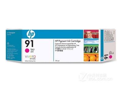 HP 91(C9468A)