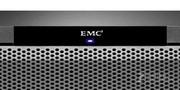 EMC Symmetrix V-Max