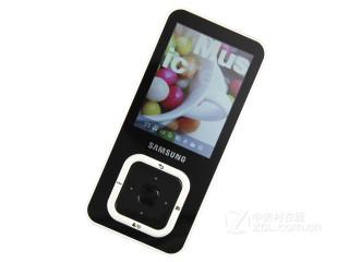 三星YP-Q3(4GB)