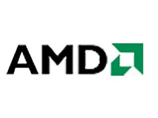 AMD E移动版