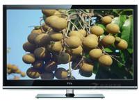 TCL65Q2电视(65英寸)天猫618理想生活狂欢季6988元