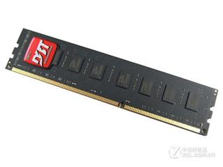 金邦黑龙 4GB DDR3 1333