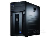 戴尔 PowerEdge T310(Xeon X3430/4GB/500GB*2)