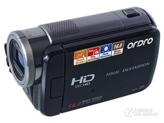 欧达HDV-Z15