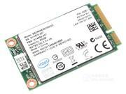 Intel 310(80GB)