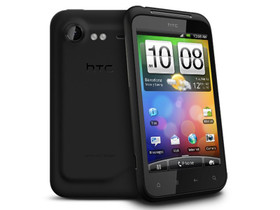 HTC G11(Incredible S)
