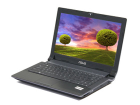 华硕N43EI48JM-SL(4GB)